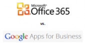 googleapps-versus-office365